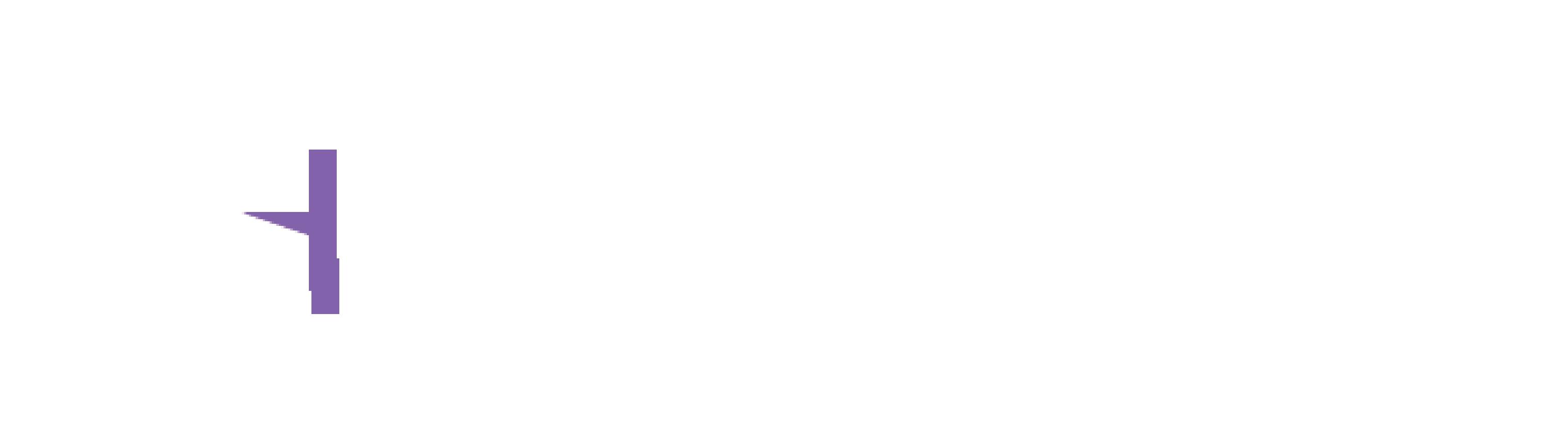 Logo_byme-02
