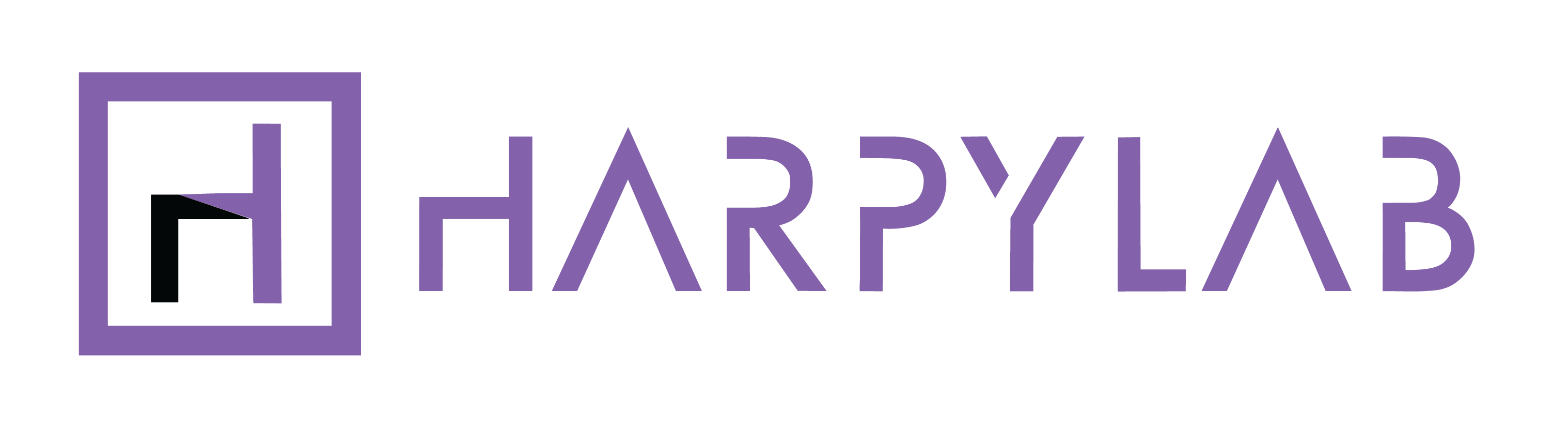 logo_byme1-02